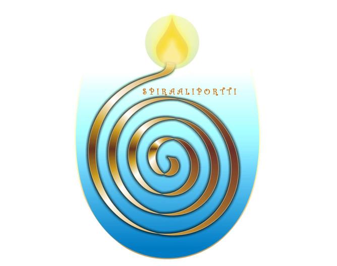 spiraaliportti-logo-668x528